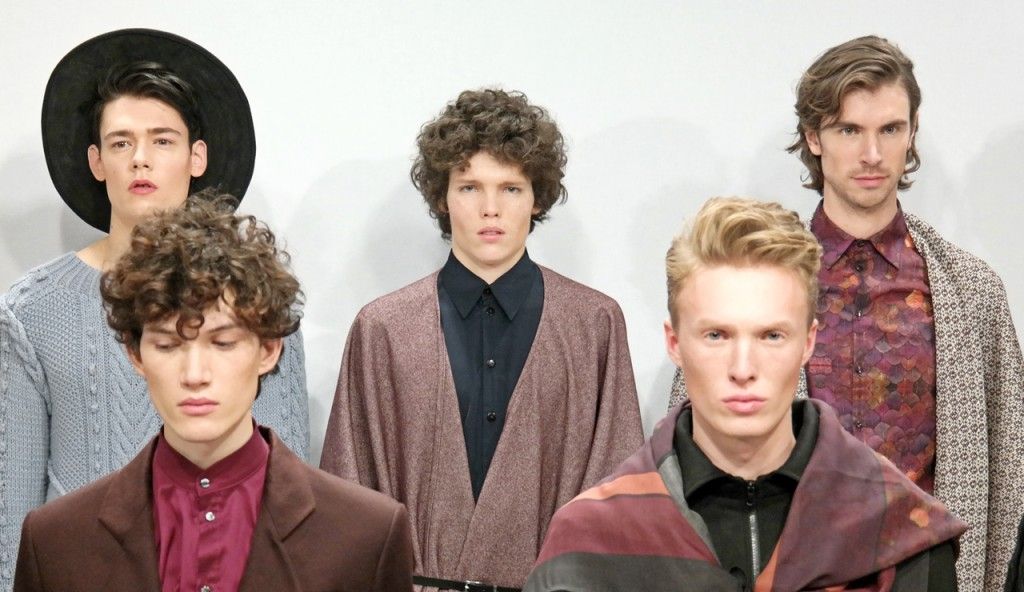 waitamobytanjanedwig_dynmenswear_aw15_16_berlin_fashion_