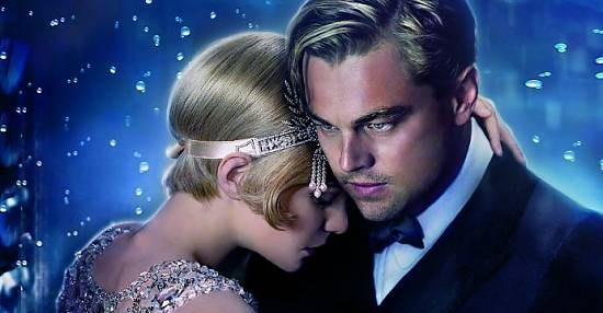 THE-GREAT-GATSBY-International-Posters