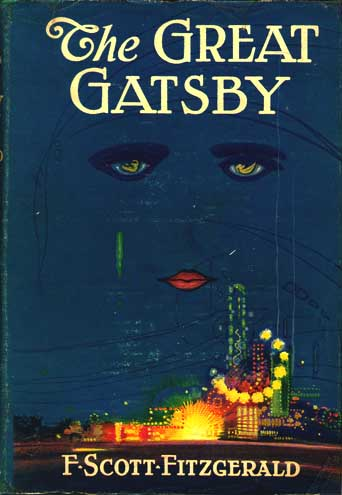 The_Great-Gatsby_Cover