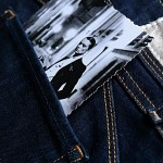 Levis_Revel_Berlin_fashion_blog