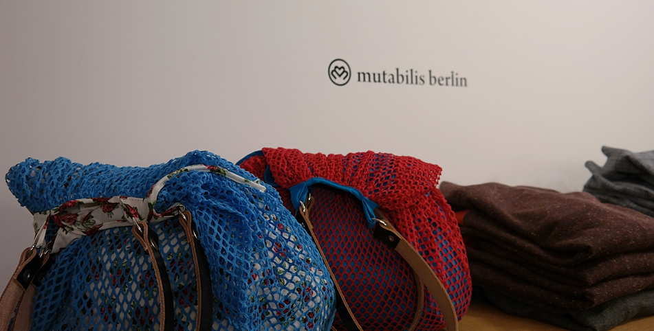 mutabilis_waitamo_berlin_fashion_blog