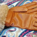Roeckl_handschuhe_waitamo_fashion_blog_berlin