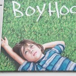 boyhood_waitamo_berlin