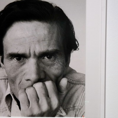 waitamo_by_tanja_nedwig_pasolini_roma_berlin