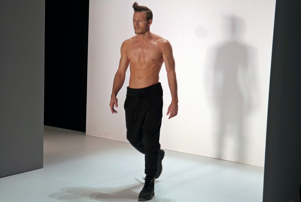 waitamobytanjanedwig_odeur_aw15_berlinfashionweek_men