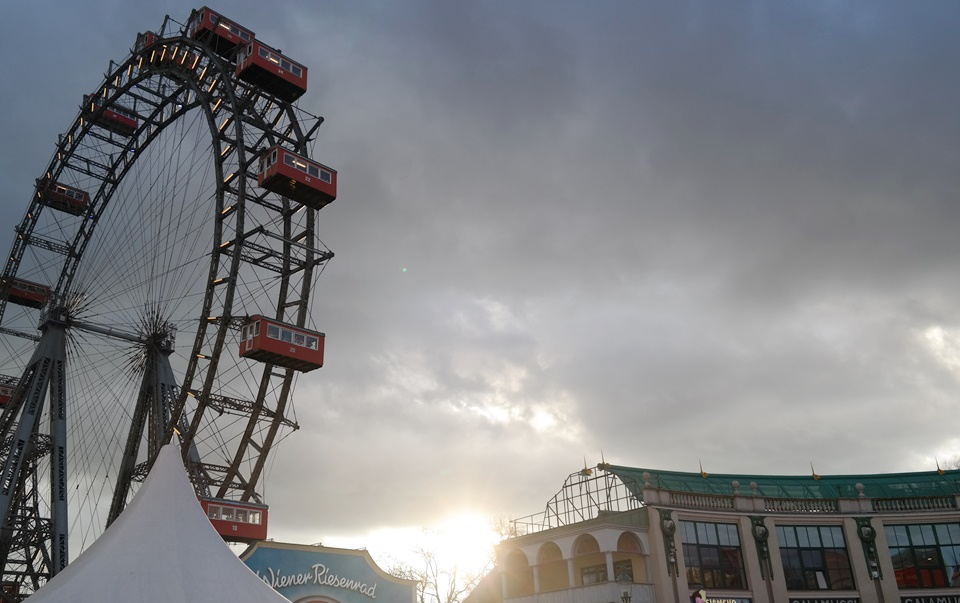 prater_wien_photo_tanjanedwig_waitamo