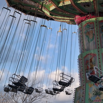 vienna_prater_waitamo_photo_tanjanedwig